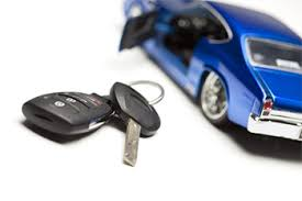 Car Locksmith Belmont NC