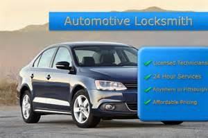 Car Locksmith Cornelius NC