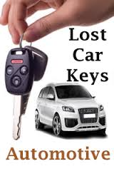 Car Locksmith Fort Mill SC
