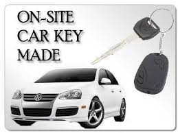 Car Locksmith in Harrisburg NC