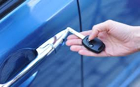 Locksmith Indian Trail NC