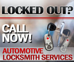 Car locksmith Mount Holly NC