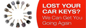 Car Locksmith Kings Mountain NC