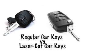 Laser Cut Keys Locksmith Charlotte NC