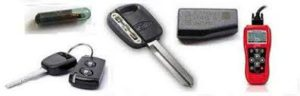 Chip Car Keys  Locksmith Charlotte North Carolina