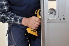 Commercial Door lock Repair locksmith charlotte nc