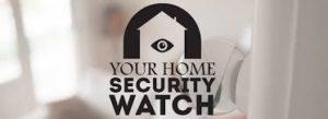 Deadbolt Locks Help Keep Your Home Secure