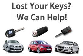 Car Locksmith Rock Hill SC