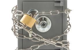 Safe Vaults