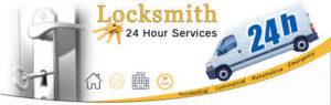 Locksmith China Grove NC