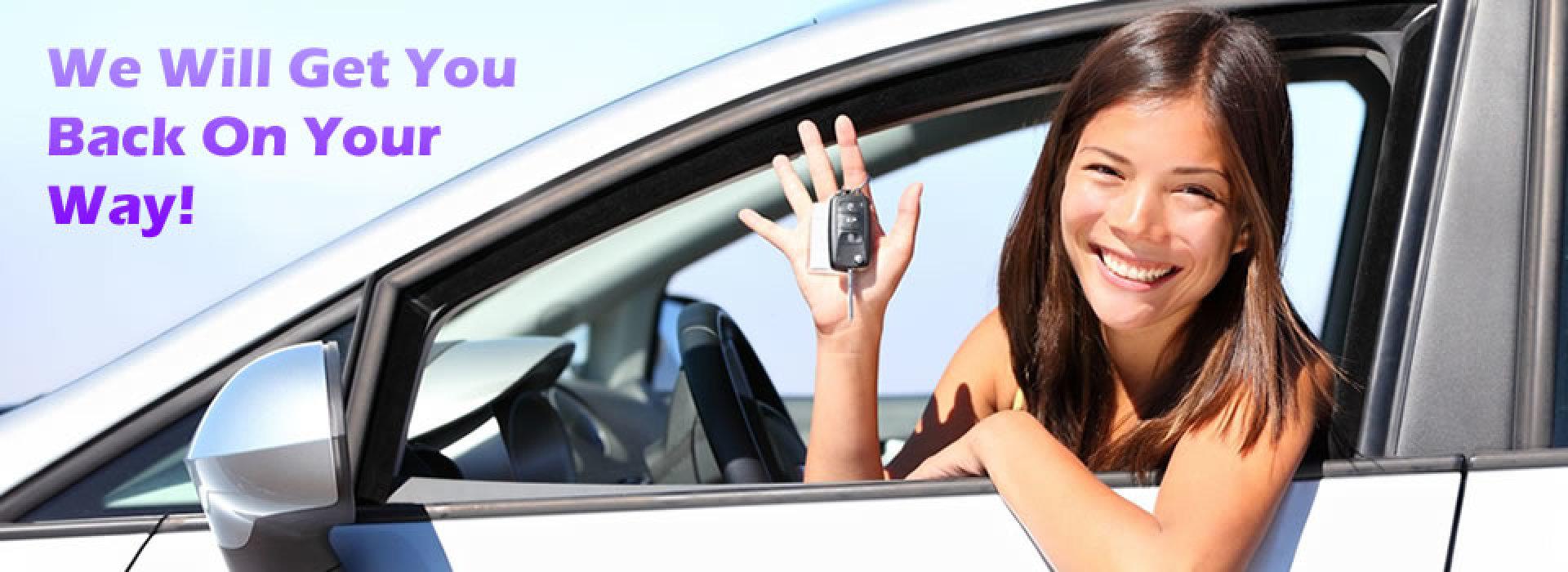 automotive+machine+shop+services